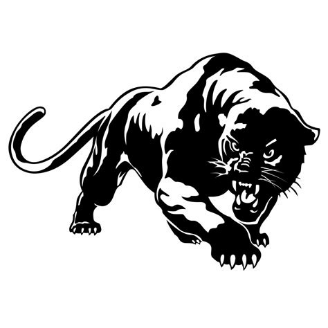 cool decals popular tiger car decals buy cheap tiger car decals lots from china tiger car decals suppliers