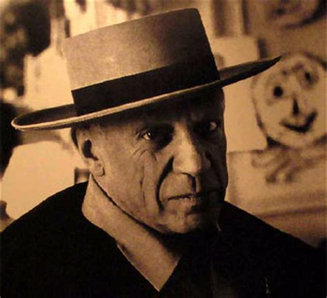 biography of pablo picasso biography of pablo picasso the great spanish painter
