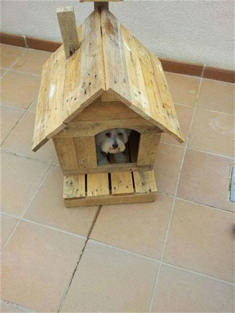 dog houses made out of wood dog house made out of pallets memes