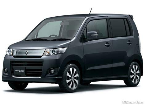 Sarung Jok Wagon R Model Standar wagon r mobil murah suzuki jok mobil malang merdekajok