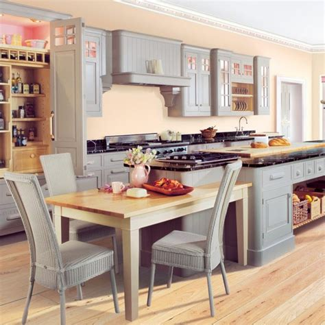 furniture images about kitchen diners on kitchen islands ideas for some stunningly beautiful kitchens kitchens