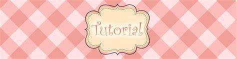 Kalung Gantung Mutiara Batu paket tutorial koleksikikie
