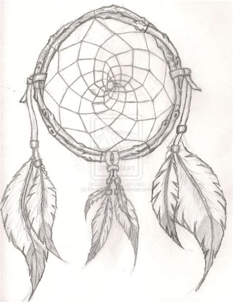 wrist tattoo sketches dreamcatcher tattoos sketch tattoomagz