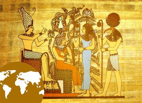 historia antigua la eduteca momentos de la historia la edad antigua egipto youtube