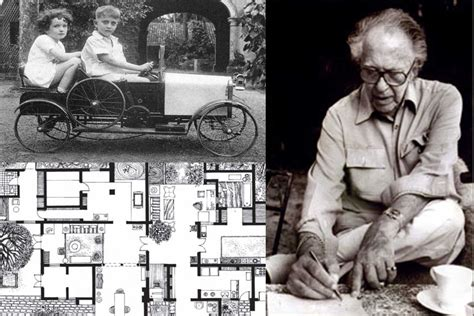 geoffrey bawa sri lankan architect lorrie graham