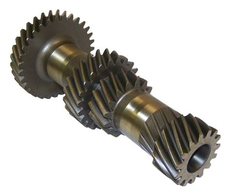 Jeep T15 Transmission Crown Automotive J0991044 Countershaft Cluster Gear For