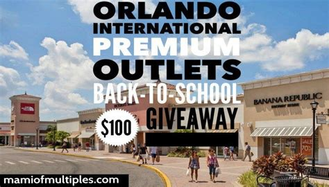 Premium Outlets Gift Card - the 25 best international gift cards ideas on pinterest halloween treat ideas for