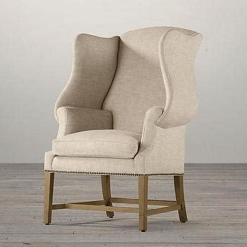 wingback rocking chair australia pottery barn wingback rocker reviews 2015 home design ideas