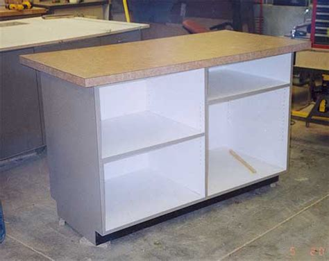 Retail Furniture Crafted Furniture By Brad Howard Retail Furniture