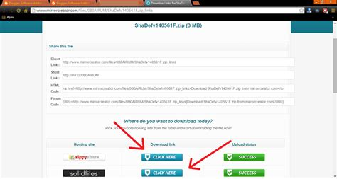 tutorial html download tutorial how to download software addict
