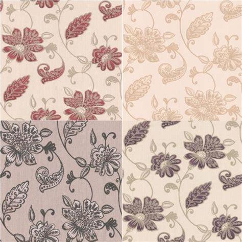 juliet wallpaper gold graham brown luxury juliet jacobean floral trail
