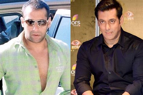 salman synthetic hair 6 bollywood celebs who got hair transplants