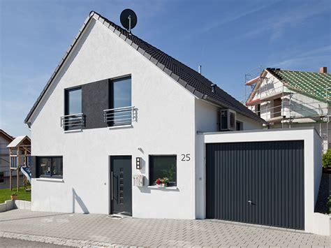Haus 8m Breit by Kundenreferenz Haus Escher Hausgalerie Detailansicht