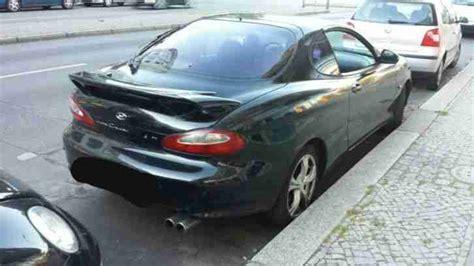 hyundai lantra coupe hyundai lantra coupe 2 0 auto erstzulassung angebote