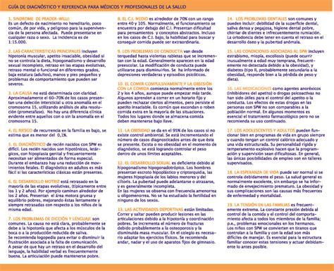 aranceles discapacidad argentina 2016 resolucion de discapacidad aranceles 2016