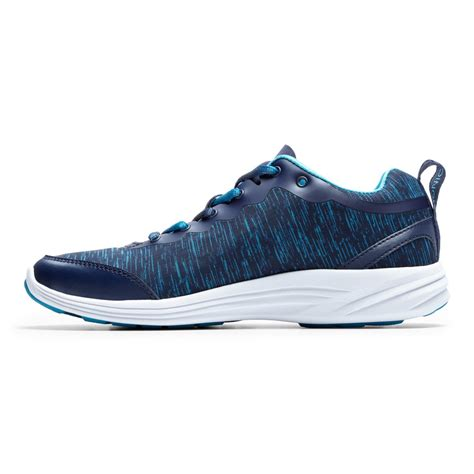 vionic agile fyn s athletic sneakers free shipping returns