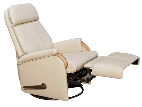 motorhome recliner chairs rv swivel recliner rv swivel recliner chair