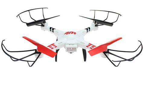 Drone Wltoys V686 Drone V686 Explorer Wltoys