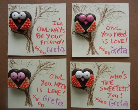 valentines owl owl sayings