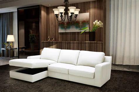 sofa sale nj modern sectional sofas nj ezhandui com