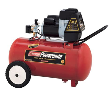 cp0602012 p0602012 coleman powermate air compressor parts