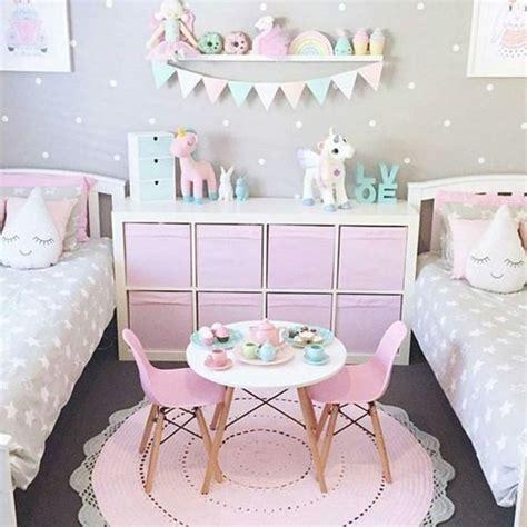 Kinderzimmer Hell Gestalten by 1001 Ideen F 252 R Babyzimmer M 228 Dchen Helle Farben Farbe