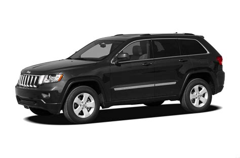 jeep cherokee black 2012 2012 jeep grand cherokee price photos reviews features