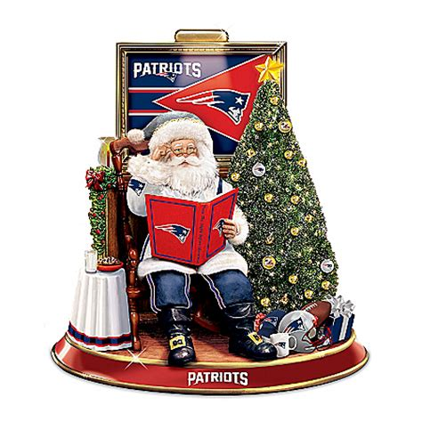 new england patriots nfl some wonderful collectibles or