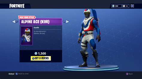 which fortnite skin am i fortnite battle royale adds new skins on ps4 xbox