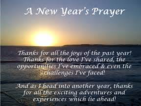 new year prayers don t forget to say thanks encouraging us all to
