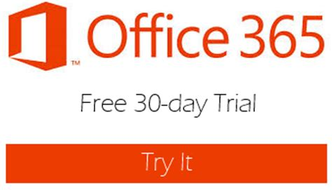 Free Microsoft Office Trial by Office 365 Consult Experts For Exchange Skype For