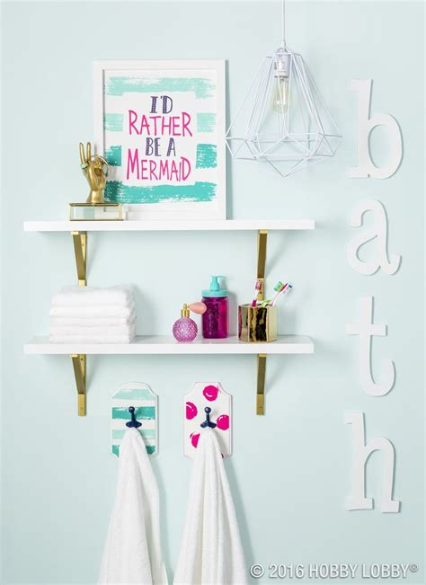 girl bathroom decor 25 best ideas about girl bathroom decor on pinterest