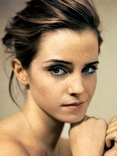 emma watson you re stressing me out gorgeous girls on pinterest female celebrities bea