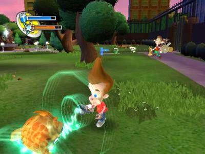 free full version mini games for pc jimmy neutron boy genius game free download full version