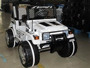 Ride On Jeep Wrangler 260 Best Remote Power Wheels Images On