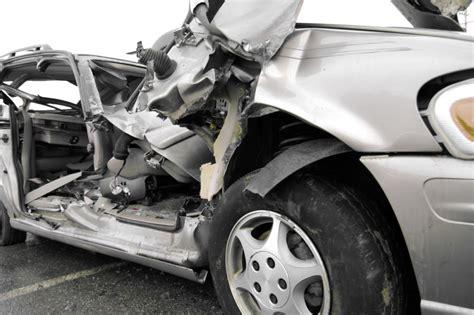 car accidents deaths pics car accident death in car accidents statistics