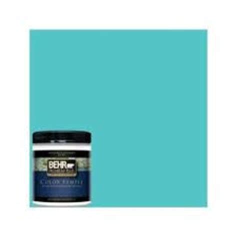 1000 images about painting on ralph paint colors and behr