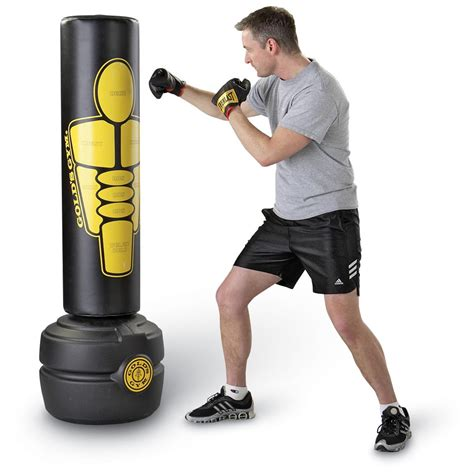 gold s 174 pro series personal trainer 119079 at