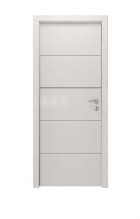 porta interna porta interna laca branca portas machado