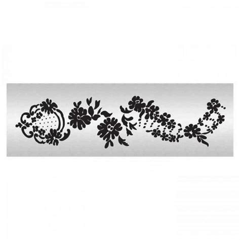lace templates for cakes sletemplatess sletemplatess