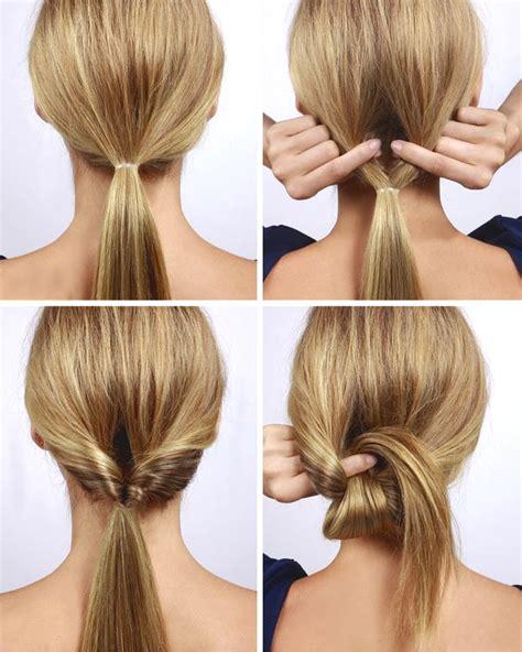tutorial rambut untuk pesta lifestyle tutorial mencepol rambut untuk ke pesta