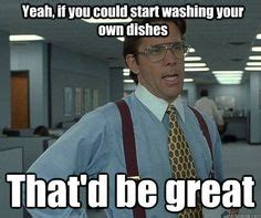 Washing The Dishes Meme - 1000 images about ocd how to spot it on pinterest