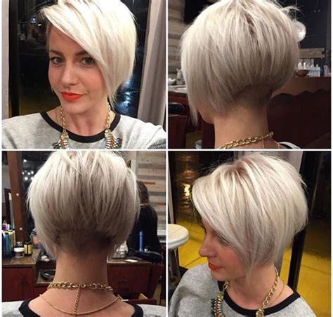 pin by patricia richardson on hair styles with assorted colors pin by patricia brooks on my bob fav pinterest short
