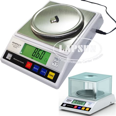 on balance lite scale ls 600 digital scales smokinggear 600g x 0 01g accurate jewelry gram gold electronic digital scale weigh balance