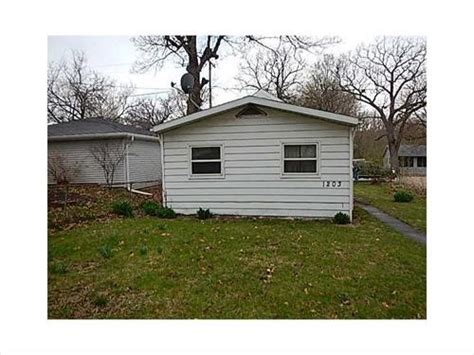cedar rapids iowa reo homes foreclosures in cedar rapids