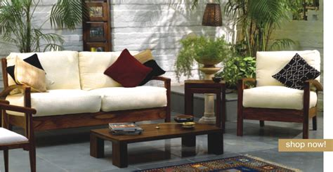 sofa sets shopping india fabindia furniture catalog pdf free