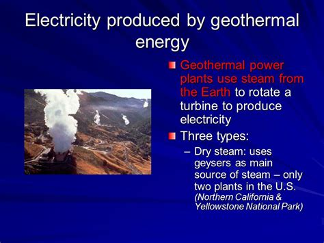 geothermal wiring diagrams geothermal energy diagram