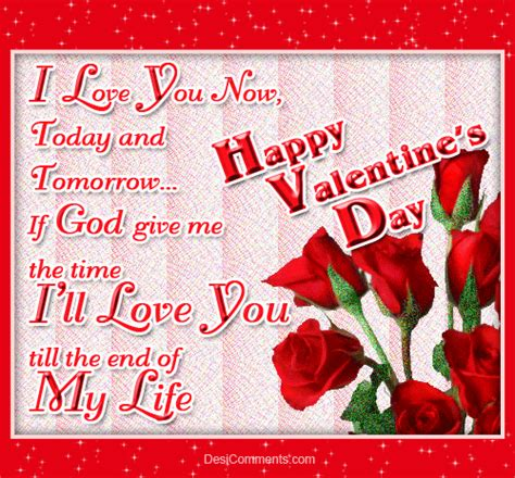 happy valentines day sweetheart happy valentine s day desicomments