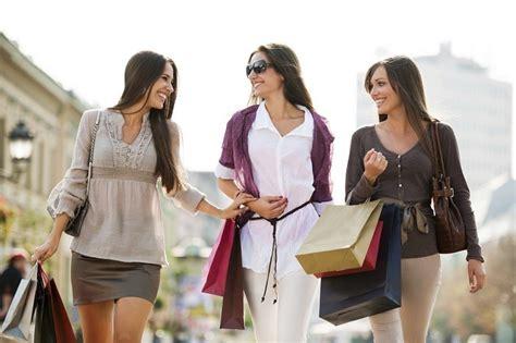 dove fare shopping a bologna pinkbologna