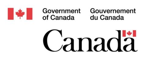 Government Of Canada Search And Student Resources Peace Library System
